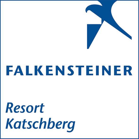 Danke an Falkensteiner
